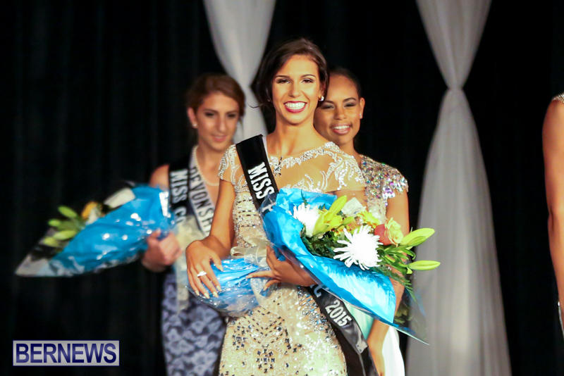 Miss-Bermuda-Pageant-July-5-2015-ver2-64