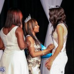 Miss Bermuda Pageant July-5-2015 ver2 (65)