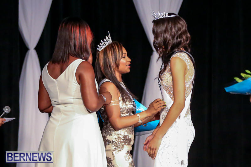 Miss-Bermuda-Pageant-July-5-2015-ver2-65