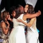 Miss Bermuda Pageant July-5-2015 ver2 (66)