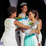 Miss Bermuda Pageant July-5-2015 ver2 (67)