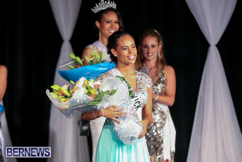Miss-Bermuda-Pageant-July-5-2015-ver2-68