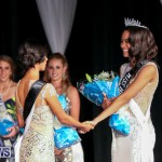 Miss Bermuda Pageant July-5-2015 ver2 (69)