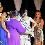Miss Bermuda Pageant July-5-2015 ver2 (71)