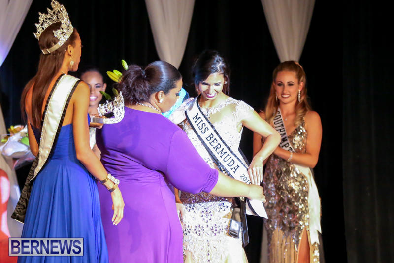 Miss-Bermuda-Pageant-July-5-2015-ver2-71