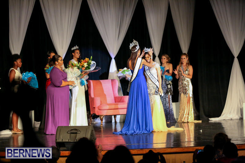 Miss-Bermuda-Pageant-July-5-2015-ver2-73