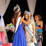 Miss Bermuda Pageant July-5-2015 ver2 (74)