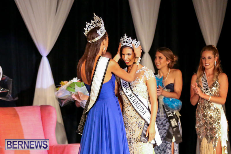 Miss-Bermuda-Pageant-July-5-2015-ver2-74