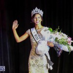 Miss Bermuda Pageant July-5-2015 ver2 (76)