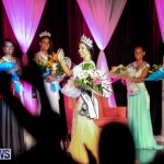 Miss Bermuda Pageant July-5-2015 ver2 (77)