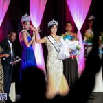 Miss Bermuda Pageant July-5-2015 ver2 (78)