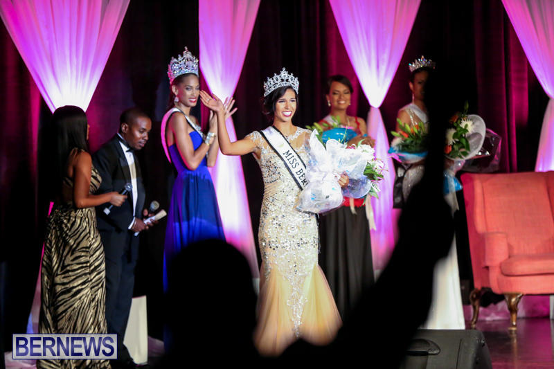 Miss-Bermuda-Pageant-July-5-2015-ver2-78