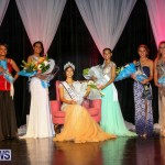 Miss Bermuda Pageant July-5-2015 ver2 (79)