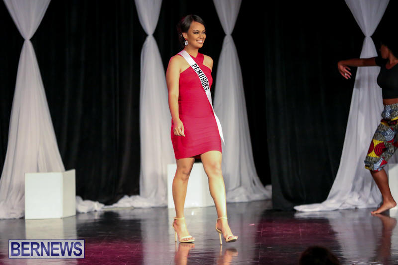 Miss-Bermuda-Pageant-July-5-2015-ver2-8