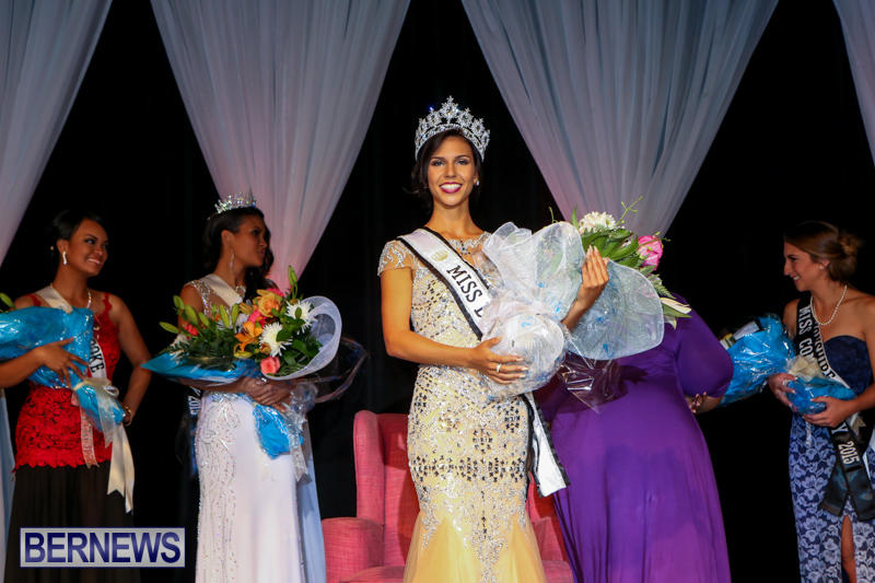 Miss-Bermuda-Pageant-July-5-2015-ver2-80