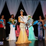 Miss Bermuda Pageant July-5-2015 ver2 (81)