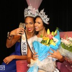 Miss Bermuda Pageant July-5-2015 ver2 (84)