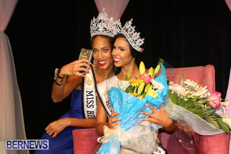 Miss-Bermuda-Pageant-July-5-2015-ver2-84