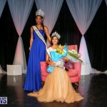 Miss Bermuda Pageant July-5-2015 ver2 (85)