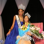 Miss Bermuda Pageant July-5-2015 ver2 (86)