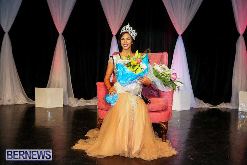 Miss-Bermuda-Pageant-July-5-2015-ver2-87