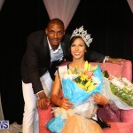 Miss Bermuda Pageant July-5-2015 ver2 (88)