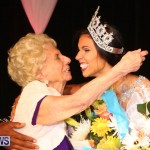 Miss Bermuda Pageant July-5-2015 ver2 (90)