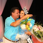 Miss Bermuda Pageant July-5-2015 ver2 (94)
