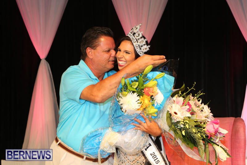 Miss-Bermuda-Pageant-July-5-2015-ver2-94