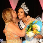 Miss Bermuda Pageant July-5-2015 ver2 (96)