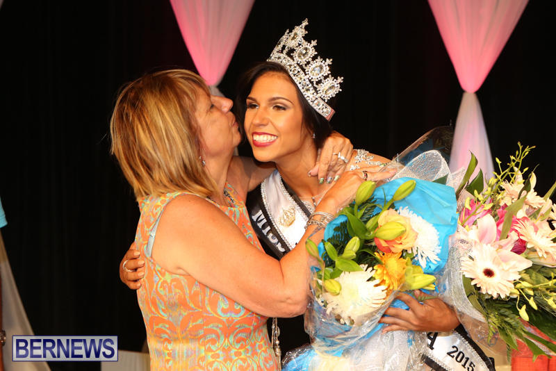 Miss-Bermuda-Pageant-July-5-2015-ver2-96