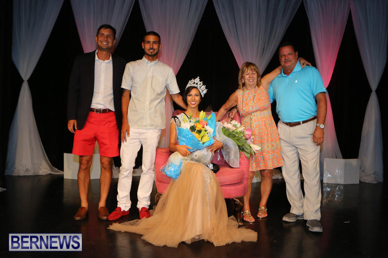 Miss-Bermuda-Pageant-July-5-2015-ver2-99