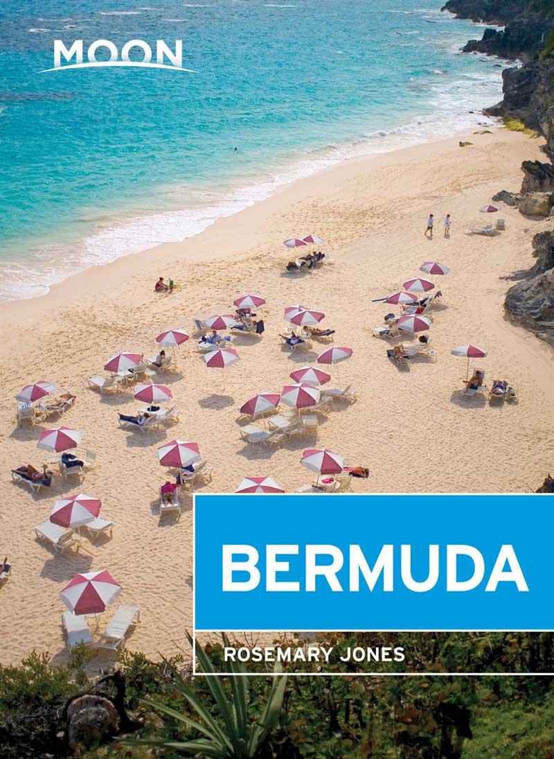 Moon Bermuda_cover