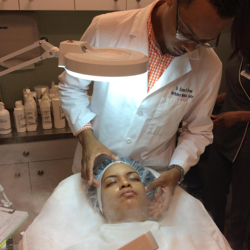 Northshore-Medical-and-Aesthetics-Center-Miss-Bermuda-July-7-2015-15