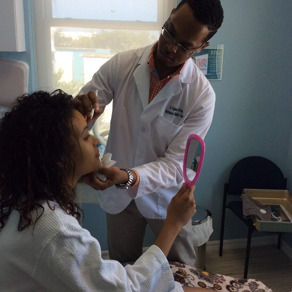 Northshore-Medical-and-Aesthetics-Center-Miss-Bermuda-July-7-2015-16