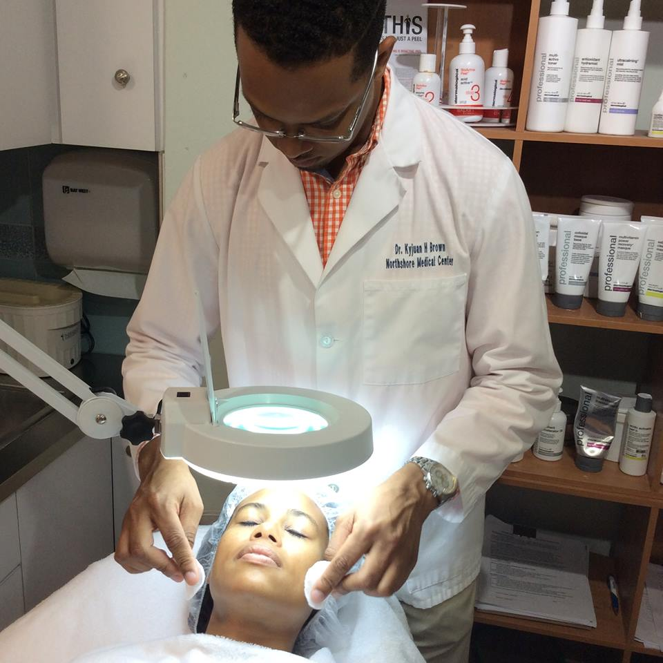 Northshore-Medical-and-Aesthetics-Center-Miss-Bermuda-July-7-2015-19
