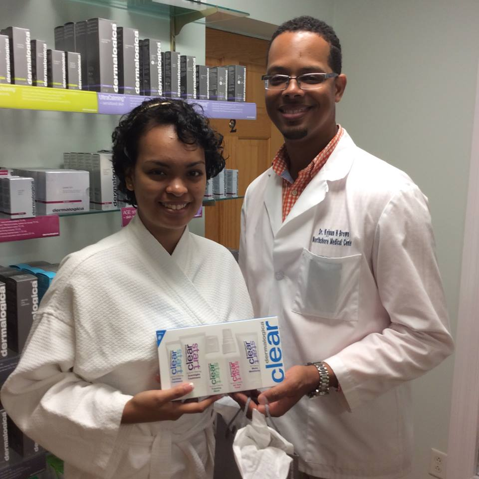 Northshore-Medical-and-Aesthetics-Center-Miss-Bermuda-July-7-2015-2