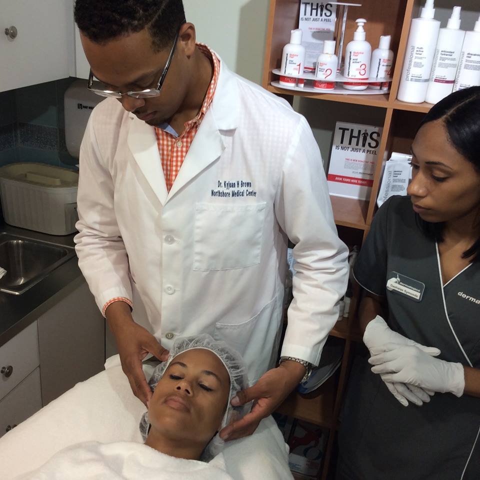 Northshore-Medical-and-Aesthetics-Center-Miss-Bermuda-July-7-2015-22