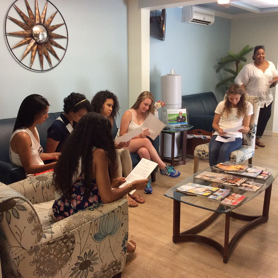 Northshore-Medical-and-Aesthetics-Center-Miss-Bermuda-July-7-2015-27