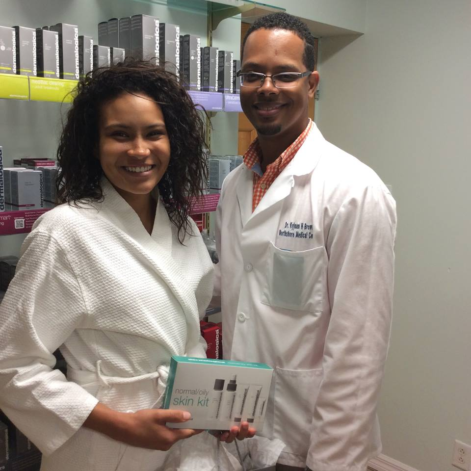 Northshore-Medical-and-Aesthetics-Center-Miss-Bermuda-July-7-2015-3