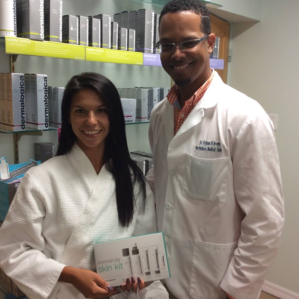 Northshore-Medical-and-Aesthetics-Center-Miss-Bermuda-July-7-2015-7