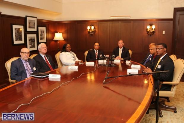 OT meeting Bermuda July 2015 (2)