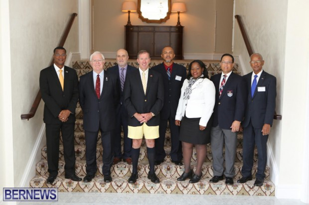 OT meeting Bermuda July 2015 (3)