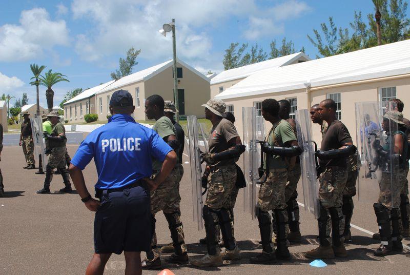 Police-4 July 20 2015