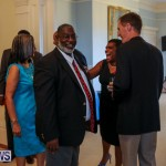 Premier's Cup Match Reception Bermuda, July 27 2015-10