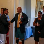 Premier's Cup Match Reception Bermuda, July 27 2015-11