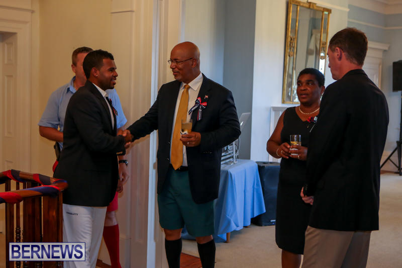Premiers-Cup-Match-Reception-Bermuda-July-27-2015-11