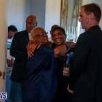 Premier's Cup Match Reception Bermuda, July 27 2015-12