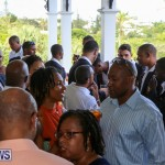 Premier's Cup Match Reception Bermuda, July 27 2015-14