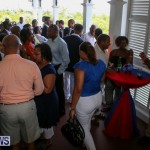Premier's Cup Match Reception Bermuda, July 27 2015-15